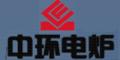中文天津中环电炉股分有限公司