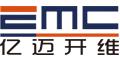 北京亿迈开维科技有限公司