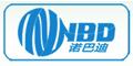诺巴迪材料科技有限公司