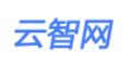 渭南高新区3D打印产业培育基地
